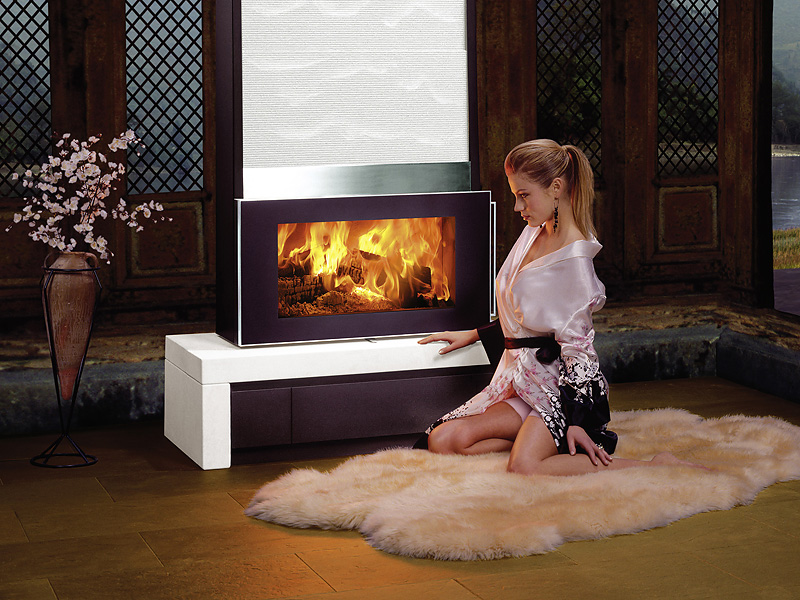 kachelofenbau meier kamin fen w rme behaglichkeit holz heizen mobil. Black Bedroom Furniture Sets. Home Design Ideas